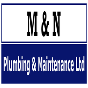 M and N Plumbing and Maintenance