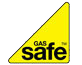 Gas Safe Engineer Farnborough Woking Guildford