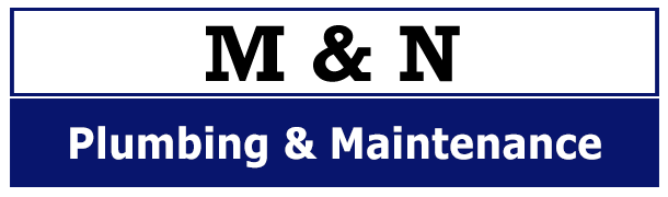 M & N Plumbing & Maintenance Ltd