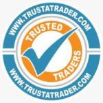 trustatrader for M & N Plumbing - Plumbing and Heating Services, Farnborough