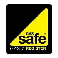 Gas Safe Engineer Guildford